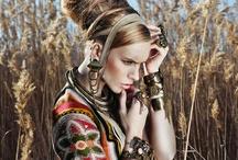 Fashion / by Fabio França
