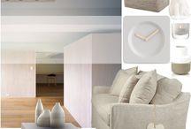 Home&Decor Pallete