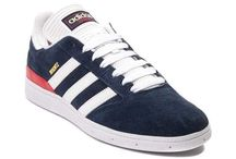 adidas originals / Adidas sneakers for guys and girls | Available @ Journeys