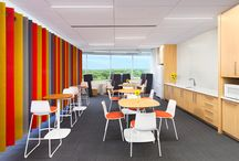 Designtex Applied - Corporate