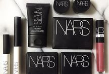 Are You A #NARSissist?