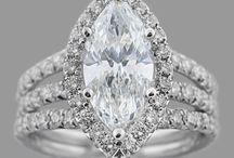 Jewelry / Rings etc