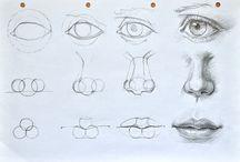 come disegnare