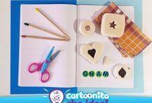 Ricette - Cartoonito Che Idea! / Le migliori ricette per tutti i gusti! Cartoonito Che Idea! www.cartoonitocheidea.it/