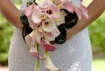 Wedding Flowers / by Coady Florist
