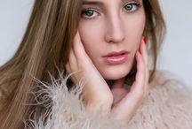 My Photos / Portraits