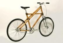 Bicicletas três-portas alternativos
