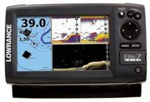 Lowrance Fish Finder / Looking for the top rated fish finder?This guide will reviews the Hummingbird,Lowrance,kayak and portable fish finder and choose the best fish finder ever!   http://www.fishfinderguides.com/