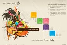 Webdesign Jobs