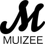 """Muizee / Established in 2013, Muizee by Briar Gorton is a line of playful, whimsical, and timeless pieces designed and handmade locally in Toronto, Ontario. Muizee's aesthetic is informed by Gorton's previous work experience in architecture, film, design, and photography. Muizee The collection is created with a love for minimal, simple, and classic pieces. """"Muizee"""" is a family nickname which translates into little sister."""