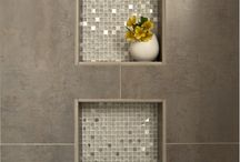 Best Shower Niches