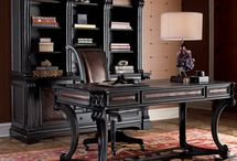 Office Furniture / Traditional office Furniture