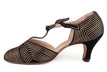 Props_Shoes