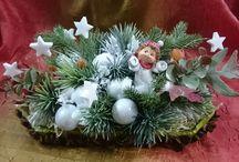 Rosamelia - Christmas Time ;-)