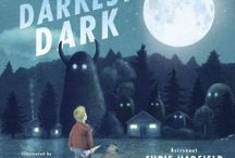 Historical fiction for elementary school-aged kids