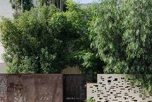 Seed House 3 _ Martano (Lecce)