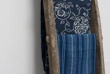 Textiles / World textiles