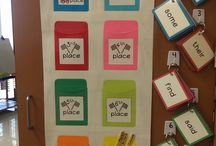 High Frequency Words / Creative ways to teach sight words and high frequency words