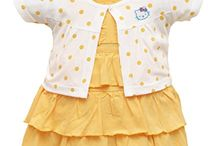 Baby Frocks Online / Explore our hand-picked selection of baby frocks online. Find the best from a wide range of girls party frocks and dresses at best prices.