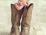 Cute beautiful kids / Beautiful photo ideas for kids and babies