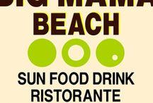 Big Mama Beach