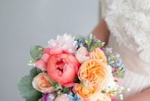 w bouquets
