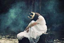 Mystical Times