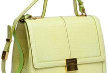Bags / I like