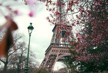 PL: France