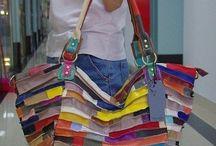 Beautful bags