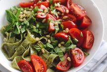 Zdrowe odżywianie / Zdrowe odżywianie