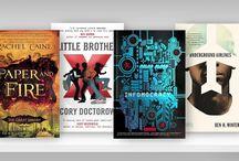 Filme, muzică și cărți