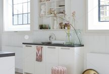 livingroom/woonkamer
