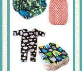 patronen babykleding
