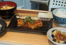 kuchnia orientalna