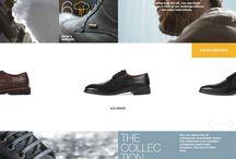 15. WEB - FASHION/LOOKBOOK