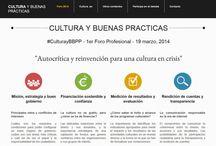 cultura power / by Maribel FV