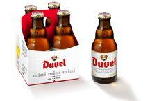 Speciale bieren