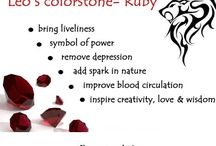 Gemstones / Gemstones | Astrology