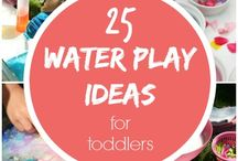 play ideas toddlers