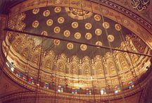 Egypt / Ide szeretnék eljutni, ezt szeretném látni.