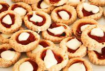 ALTRE PRODUZIONI DI CANTIERE CUCINA / Tanti prodotti e pietanze che si possono ordinare presso il nostro laboratorio gastronomico artigianale CANTIERE CUCINA