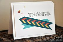 Cards, My Projects / www.mypapertrails.wordpress.com
