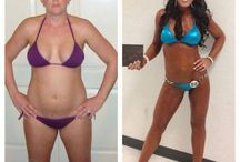 Weight Loss Fast / Fitness and Weight Loss / by Angela Williamson