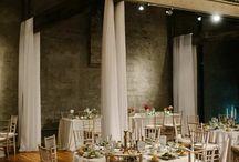 Wedding {rustic} / rustic wedding ideas