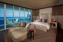 Classy interiors & house ideas