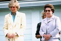 may 31 1987