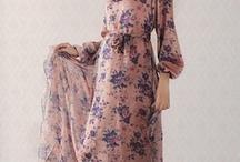 Ria Miranda Hijab Styles