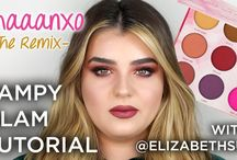 Makeup Tutorials / Learn all of our makeup secrets!