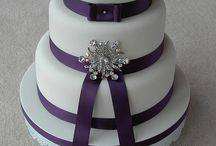 Cake / wedding cake, birthday cake...